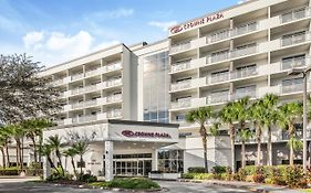 Crowne Plaza Orlando - Lake Buena Vista, An Ihg Hotel