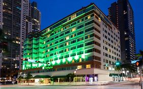Holiday Inn Downtown Miami Fl
