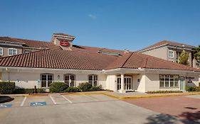 Residence Inn Houston - West University