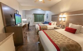 Ramada Inn South Padre Island