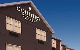 Country Inn Dubuque