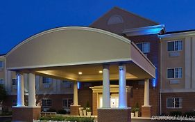 Holiday Inn Defiance Ohio