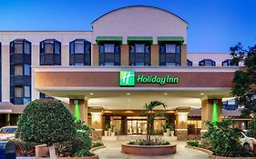 Holiday Inn Long Beach Dwtn Area