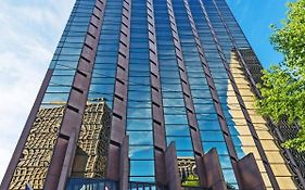 Crowne Plaza Seattle, An Ihg Hotel photos Exterior