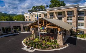 Holiday Inn Express Gatlinburg Tn