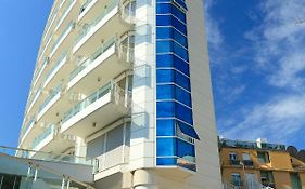 Residence Empire Cattolica