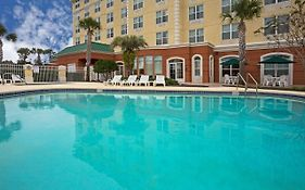 Country Inn And Suites Orlando Airport Reviews