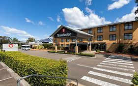 Travelodge Blacktown Sydney