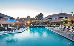 Best Western Aptos