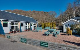 Glenrigh Guest House - Adults Only