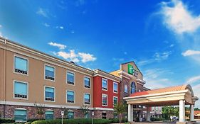 Holiday Inn Express Jasper Tx
