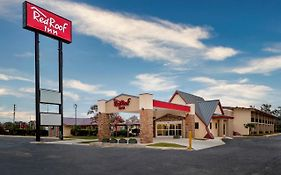Red Roof Inn Lumberton  United States