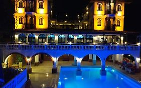 Altinsaray Hotel Kusadasi
