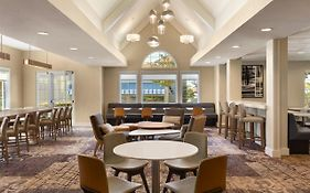 Marriott Residence Inn Folsom Ca