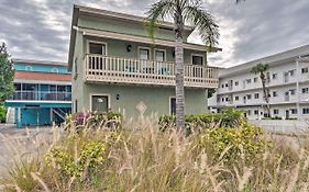 Venice Florida Apartment