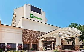 Holiday Inn Tyler Texas