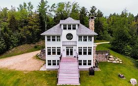 Secluded Home, 7 Mins To Stratton Mountain Resort