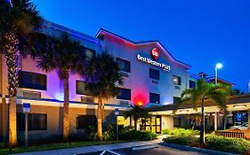 Best Western Vero Beach