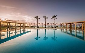 Alila Exclusive Resort & Spa Mitsis Hotel