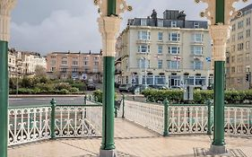 The Best Western Brighton Hotel