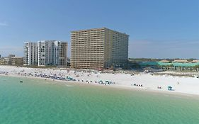 Resorts of Pelican Beach Destin Fl