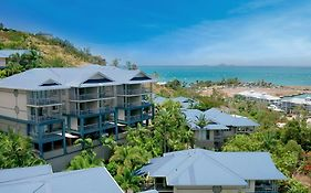 Peppers Airlie Beach Hotel Australia