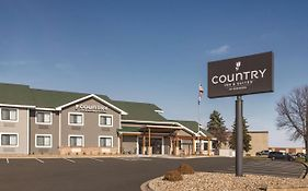 Country Inn And Suites Northfield Mn