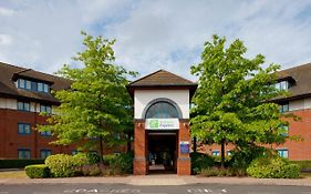 Holiday Inn Express Birmingham Nec, An Ihg Hotel