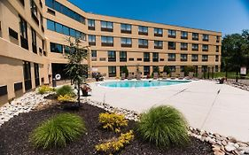 Swedesboro Holiday Inn