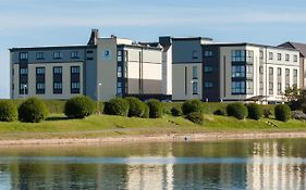 Ramsey Park Hotel Isle Of Man 3*