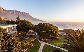 Ocean View House Camps Bay