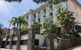 Ariston Hotel Varazze