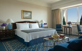 Ritz Four Seasons Lisbon Portugal 5*