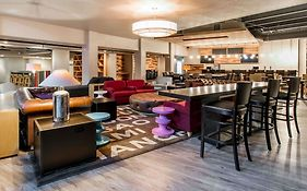 Tryp Hotel College Station