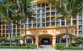 Wyndham Deerfield Beach