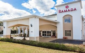 Quality Inn Zephyrhills fl Reviews