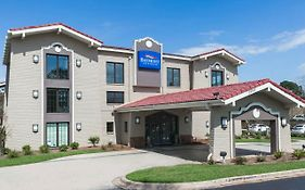 Baymont Inn And Suites Tallahassee Central