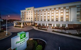 Holiday Inn Wolfchase Galleria Memphis Tennessee