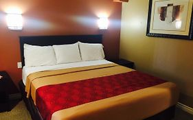 Econo Lodge Ontario California