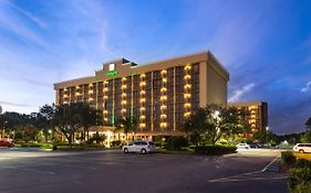 Holiday Inn Kissimmee Orlando