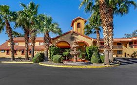 Quality Inn Goodyear Arizona
