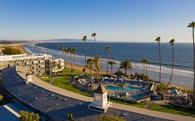 Sea Crest Hotel in Pismo Beach