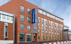 Travelodge High Wycombe
