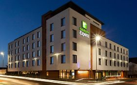 Holiday Inn Cheltenham