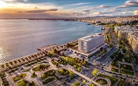 Classical Makedonia Palace Hotel Thessaloniki