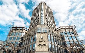 Joya International Sanya