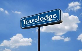 Travelodge By Wyndham Jackson North photos Exterior