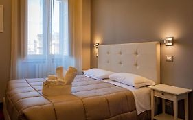 Borghese Executive Suite Roma
