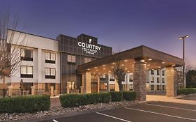 Country Inn & Suites By Radisson, Sevierville-kodak, Tn  United States