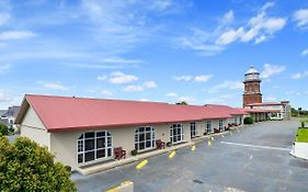 Tower Lodge Motel Invercargill 4*